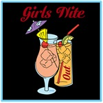 OYOOS Girls Nite Out design