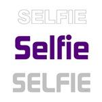 OYOOS Selfie design