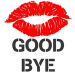 OYOOS Lip Good Bye design