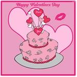 OYOOS Happy Valentine's design