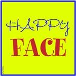 OYOOS Happy Face design