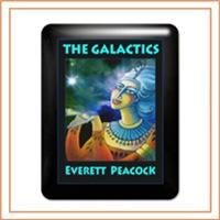 The Galactics