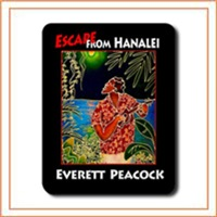 Escape from Hanalei!