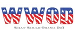 Obama - WWOD