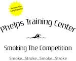 Phelps Training Center