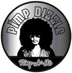 Pimp Dizzle