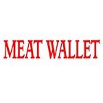 Meat Wallet