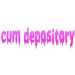 Cum depository