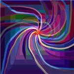 Perceptual Spiral