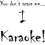 YDSM...Karaoke