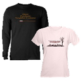 Halloween Tees, T-shirts & Gift Ideas