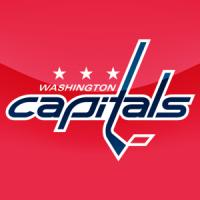 Hockey/Caps