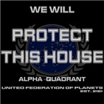 UFP - Protect This House