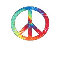 Hippie Gear