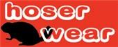HoserWear