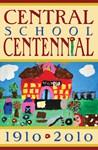 Central Centennial Gear