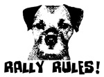 Rally Rules!