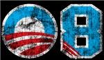 Vintage Obama 08