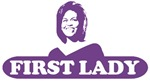 First Lady - Michelle Obama