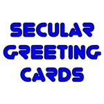 Secular Cards