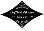 Softball Moms Kick Ass