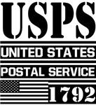 USPS 1792
