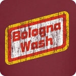 Bologna Wash
