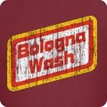Bologna Wash