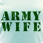 Army Wife