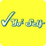 Check Yo' Self T-Shirt