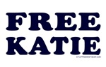 FREE KATIE