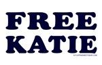 FREE KATIE