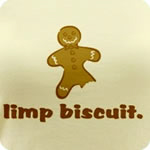 limp biscuit