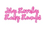 My Lovely Lady Lumps