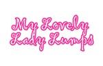 My Lovely Lady Lumps