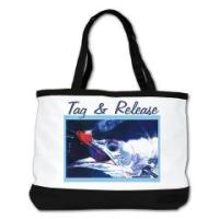 <b>Beach Totes, Bags & Towels</b>