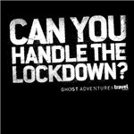 Can you Handle the Lockdown