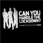 Can you Handle the Lockdown Silhouette