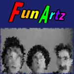 Samples from FunArtz.com