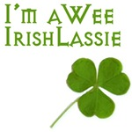 We're All Irish