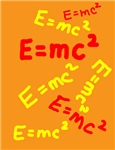 E=mc2 ALL PRODUCTS