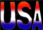USA III: JOIN, OR DIE™