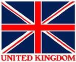 UNITED KINGDOM IIII