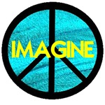 IMAGINE: INSPIRED BY JOHN LENNON
