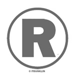 TRADEMARK X: JOIN, OR DIE™