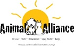 Animal Alliance Merchandise