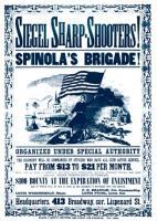 Spinola's Brigade