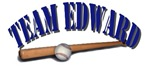 Team Edward Baseball 2