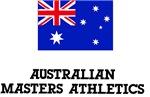 Australia Masters