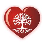 Heart Genealogy